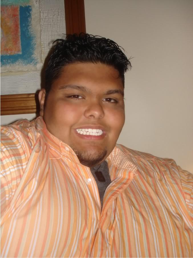 Album De Fotos (Joletteros y Joletteras) !!! - Página 2 Cancun20053563zx