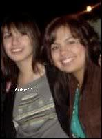 Album De Fotos (Joletteros y Joletteras) !!! Fake2