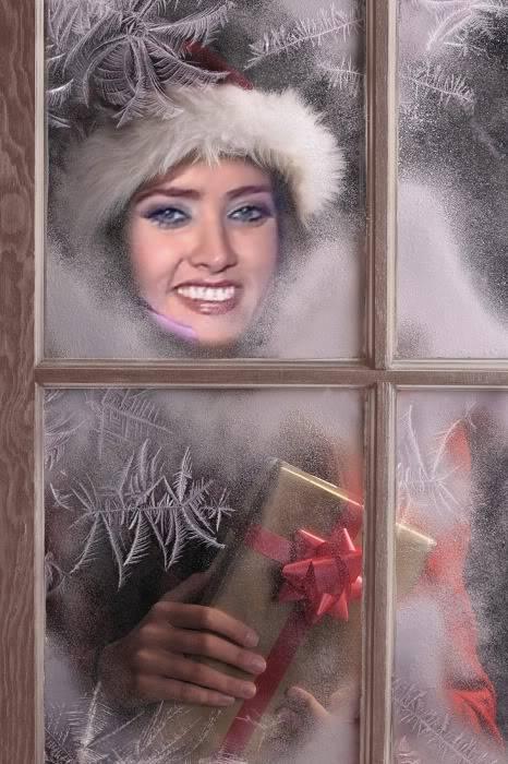 Feliz Navidad 2011 Feliz 2012 9ly4n88cla5ScNWE3MGJDw