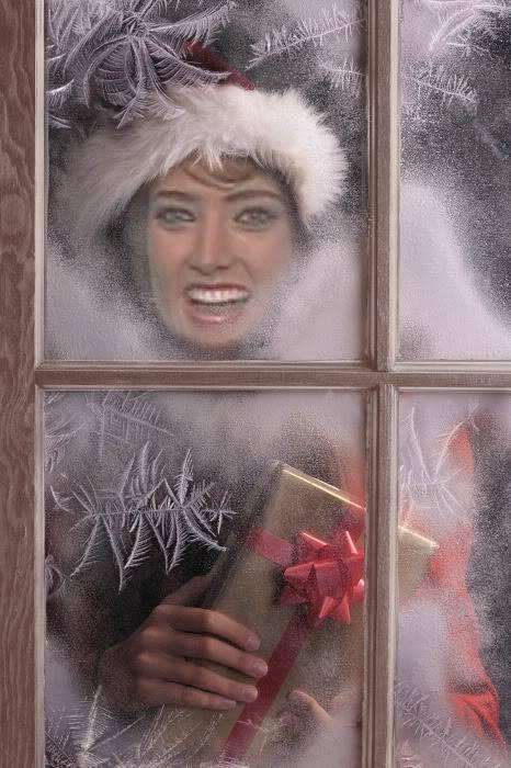 Feliz Navidad 2011 Feliz 2012 OMBJ74EdksrAp7NeVzKzwA