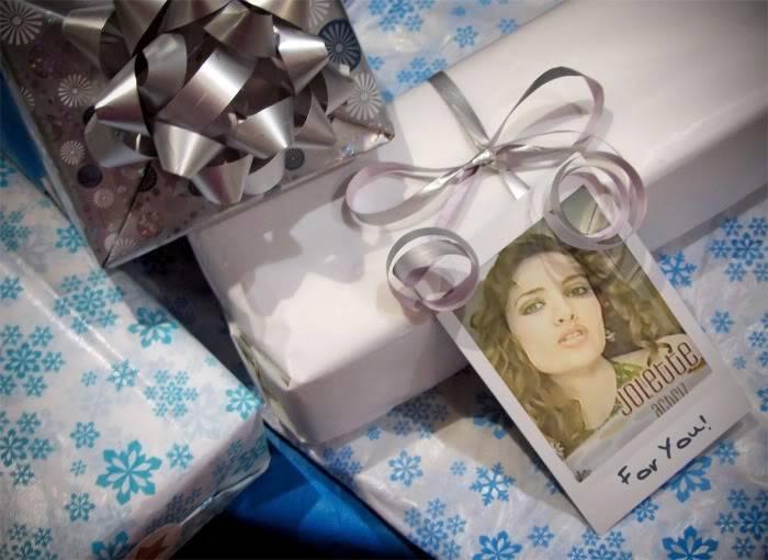 Feliz Navidad 2011 Feliz 2012 BvdywvHpmJ2bsdnt5Ov1yw