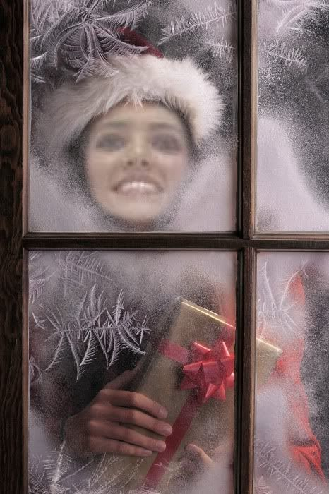 jolette Feliz Navidad 2009 Feliz Año Nuevo 2010 IhHBjeppOCVVxZJroPbUXQ