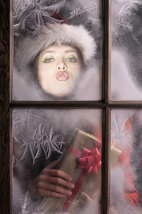 jolette Feliz Navidad 2009 Feliz Año Nuevo 2010 LAD3Hw_bj8d-bJUpFOJ4sA