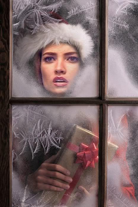 jolette Feliz Navidad 2009 Feliz Año Nuevo 2010 R79e-FaQVLCq5DZRctYxcg