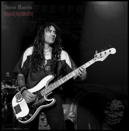 """Get the Firehouse"" Thread - Page 2 Steve_Harris___Iron_Maiden_by_Joaki"