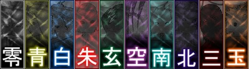 Naruto World Forever!