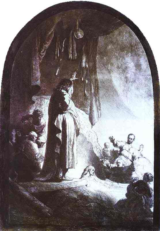 Maestrii si religia - Pagina 2 109