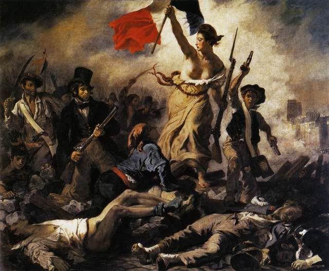 Istoria in pictura 20