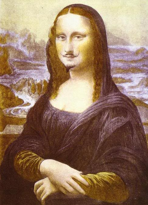 Cine a pictat? 471
