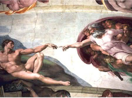 Maestrii si religia As