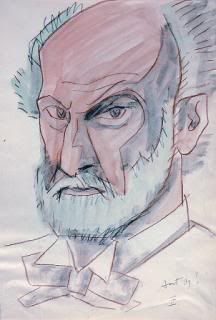 Autoportret - Pagina 4 Imag