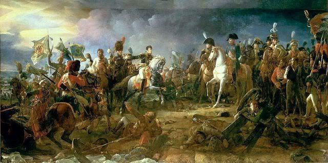 Istoria in pictura L45