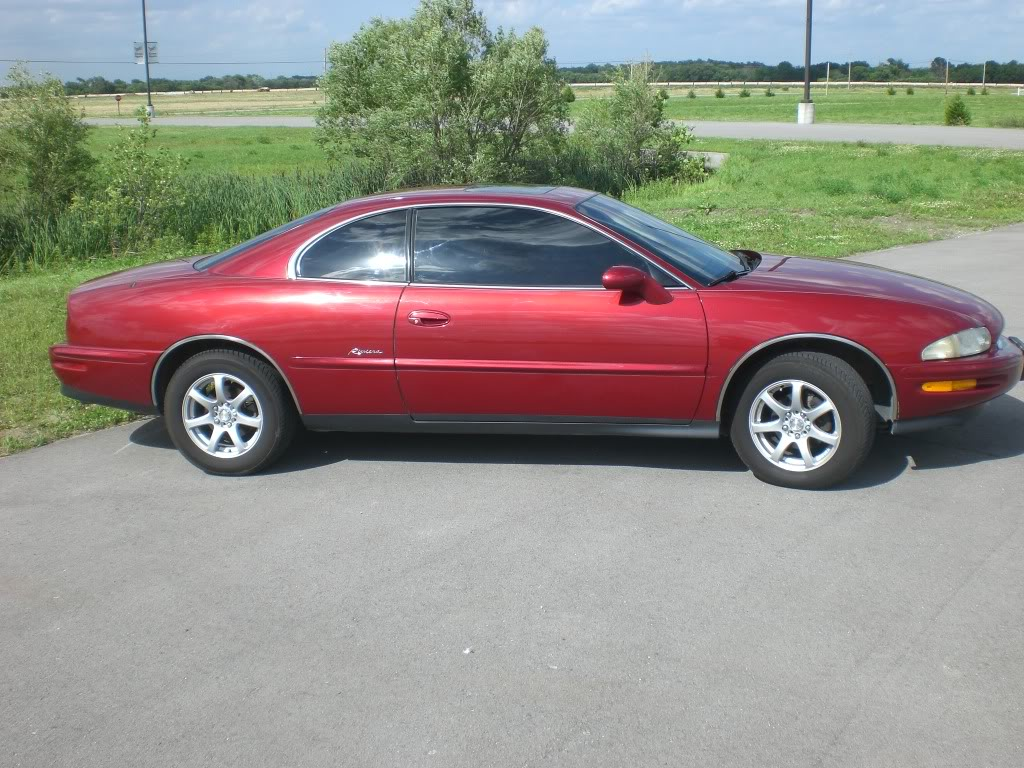 FAQ: Rims, Wheels that Look Good on the Riv - Page 20 056