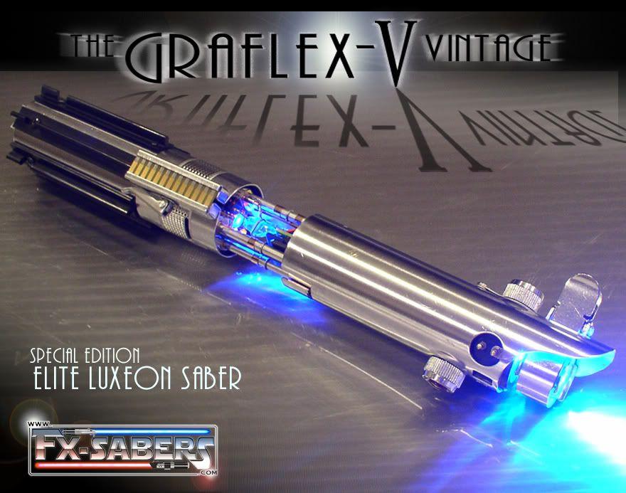 Sabres Laser REVEAL (coupés en deux) - Page 3 OnlineILMVintageESBADpg1