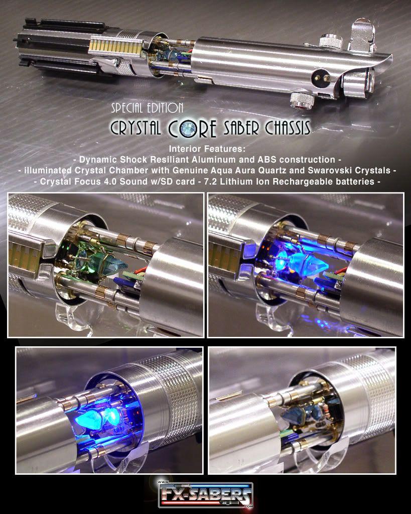 Sabres Laser REVEAL (coupés en deux) - Page 3 OnlineILMVintageESBADpg2