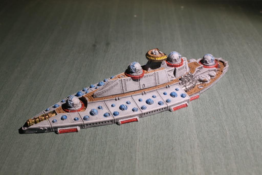 Mi Flota, el Covenant of Antartica IMG_9281