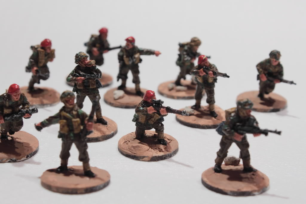 [OS] Red Devils - Escuadron completo DPP_0001
