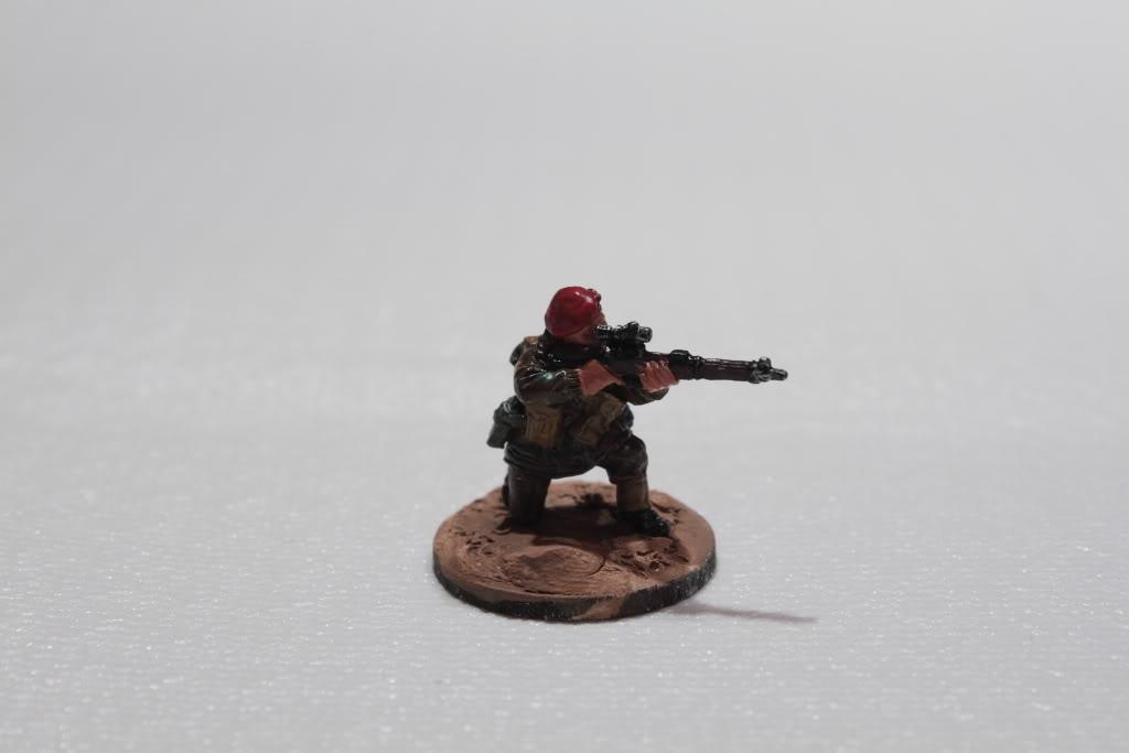 [OS] Red Devils - Escuadron completo DPP_0003