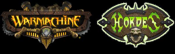 Legion of Everblight by Darkpanzer (Hordes) Warmachine_hordes_zps17aae332
