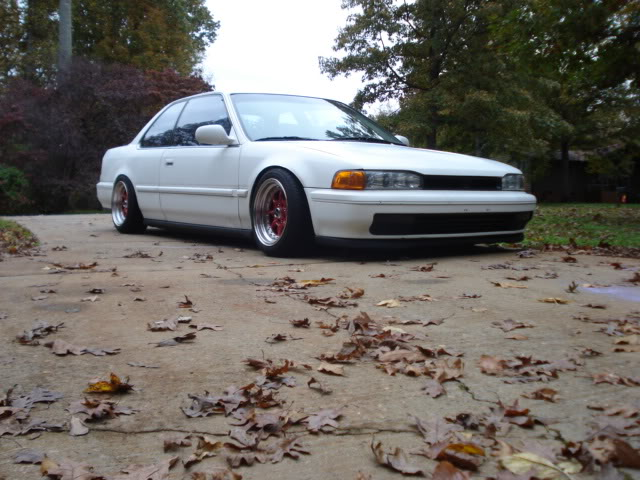 new pics of the daily ride Myaccord009