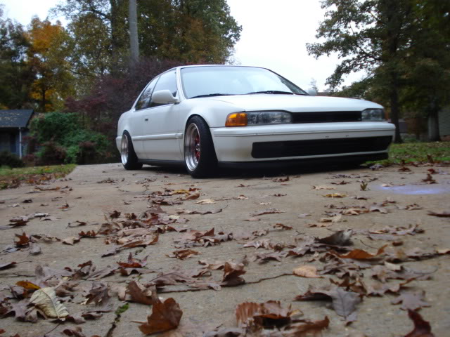 new pics of the daily ride Myaccord010
