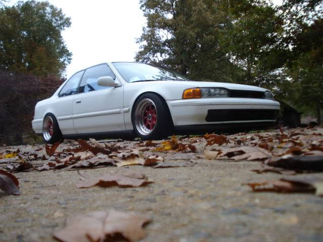 new pics of the daily ride Myaccord017