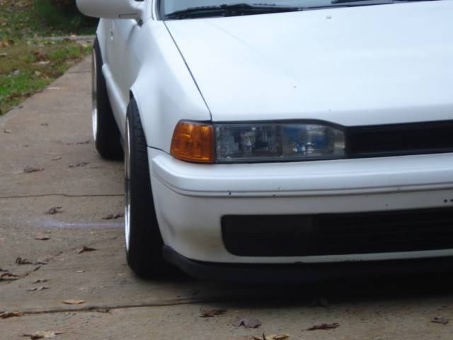 new pics of the daily ride Myaccord019-1