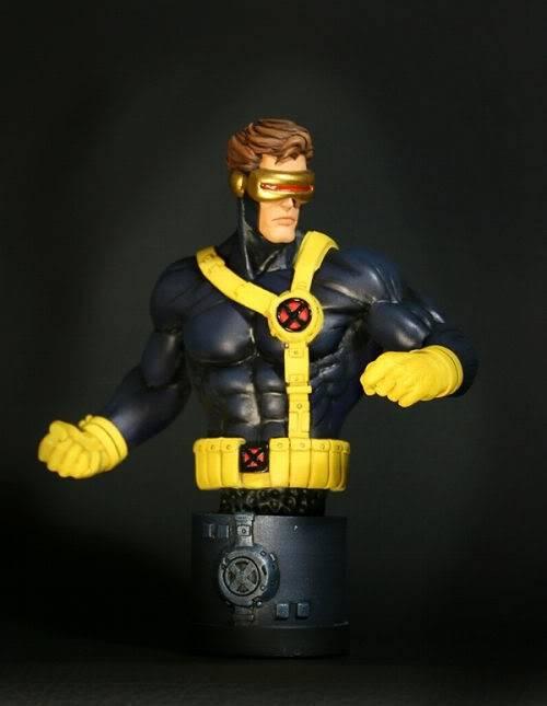 Cyclops custom (modern version) Cyclops_bust2_15cm_April2009_Bowen_
