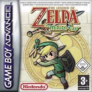 Para los amantes de Zelda 3464092minishcapwg5