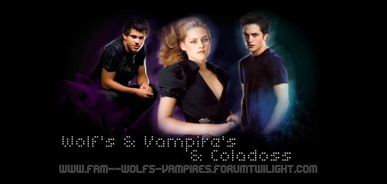 Wolf's&Vampire's&Coladoss