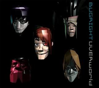UVERworld - DISCOGRAFIA COMPLETA!!! ... Album's= 4 (Timeless... AwakEVE) Singles= 12 2ndAlbum-BUGRIGHTLimitedEdition