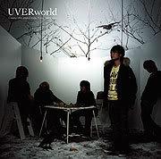 UVERworld - DISCOGRAFIA COMPLETA!!! ... Album's= 4 (Timeless... AwakEVE) Singles= 12 6thsingle-KiminoSukinaUtaRegularedi