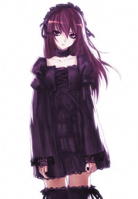 Vampwolf Creation Sad-emo-anime-girl