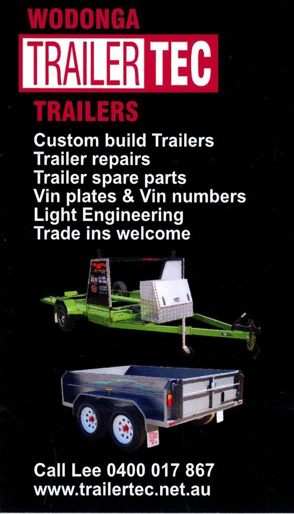 Albury: Eastern States Van-In, Easter 2012 - Open Invite to All. - Page 6 TrailerTecWodonga-1