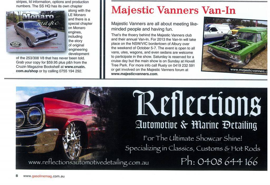 Majestic Vanners 2013 Van-In - October 5th - 7th. GM15Editorial_zps2f64c228