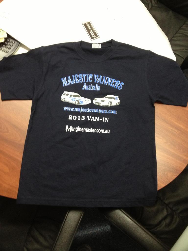 2013 Van-In T-Shirt Orders Here Please: IMG_1153_zpsdf73cb85