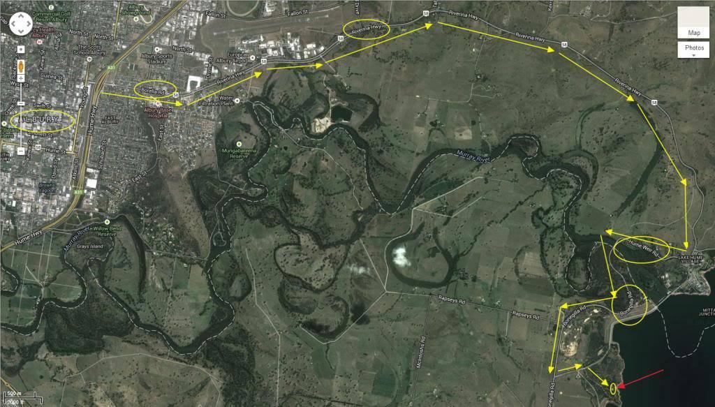 Maps to 2013 Van-In NSWSide001_zps7b19cc05