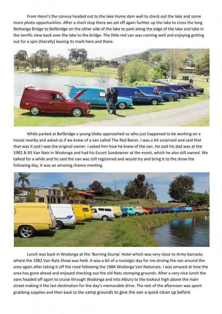 Majestic Vanners 2013 Van In October 5th-7th Long Weekend. - Page 4 RussellSlocombesNewsletterPage003_zpsfcd26afc