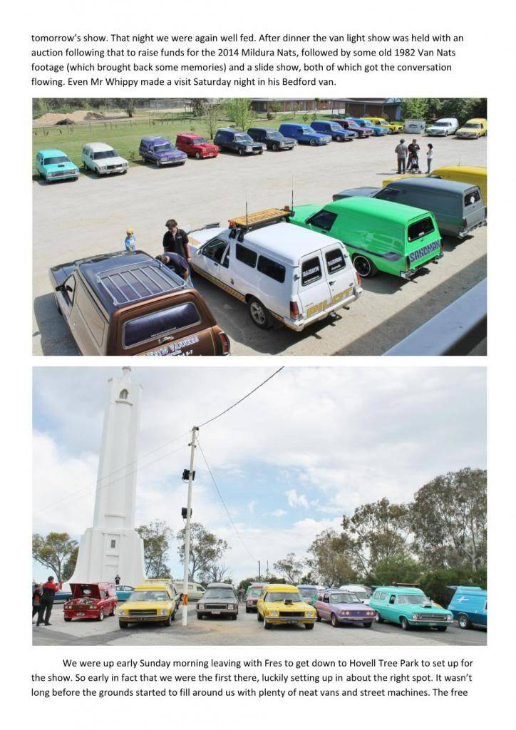 Majestic Vanners 2013 Van In October 5th-7th Long Weekend. - Page 4 RussellSlocombesNewsletterPage004_zpsf9ce8efc
