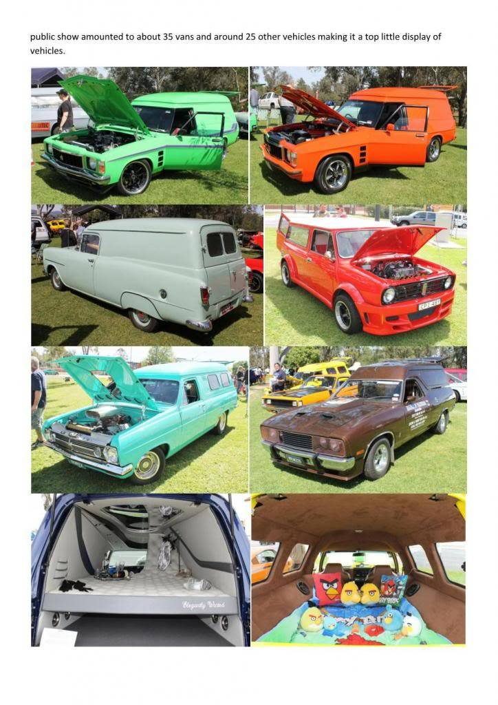 Majestic Vanners 2013 Van In October 5th-7th Long Weekend. - Page 4 RussellSlocombesNewsletterPage005_zps91ca09d5