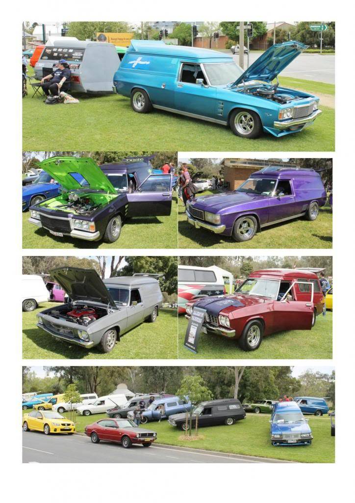 Majestic Vanners 2013 Van In October 5th-7th Long Weekend. - Page 4 RussellSlocombesNewsletterPage007_zps75789d56