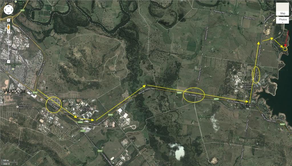 Maps to 2013 Van-In VicSide001_zps34fedc3f