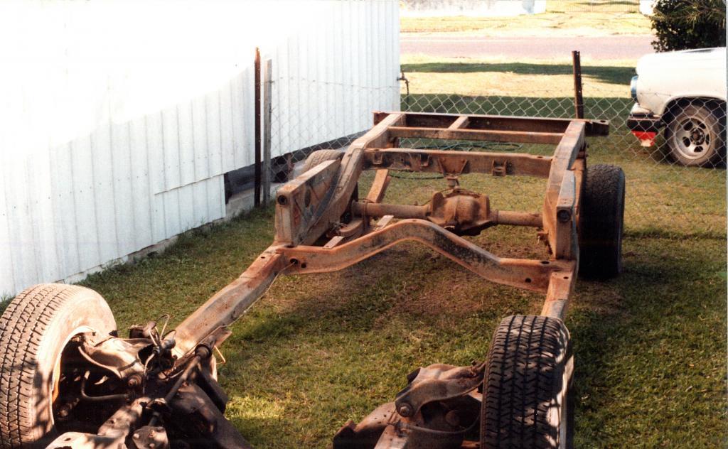 Rusty's HJ 1 Tonner Project. Ant1T006_zps5b8db9a5