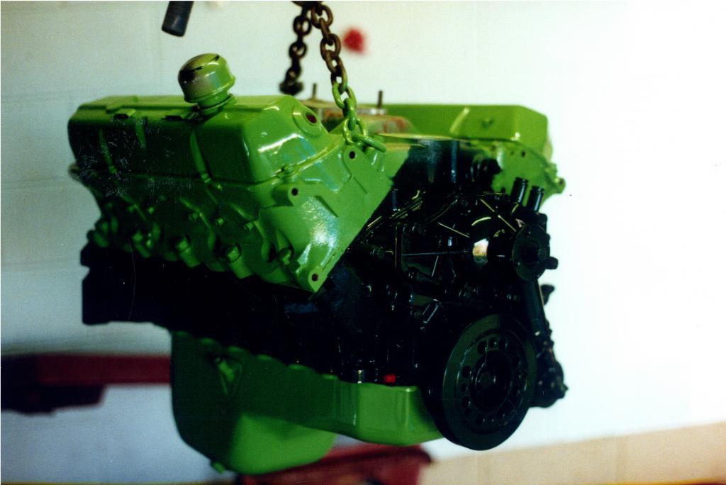 Rusty's HJ 1 Tonner Project. Ant1T018_zpsc94ec66c