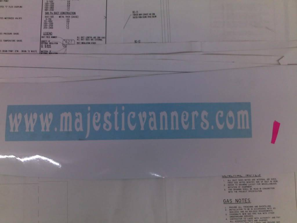 www.MajesticVanners.com Stickers - SMALL - Page 2 WwwMVSticker