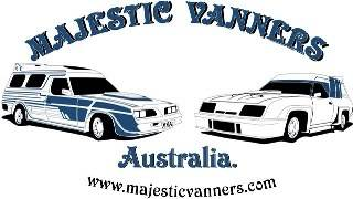 How to Post Up Your Avatar & Pics/Photos Here & Add an MV Banner to Other Sites. Majestic-Vanners-Small