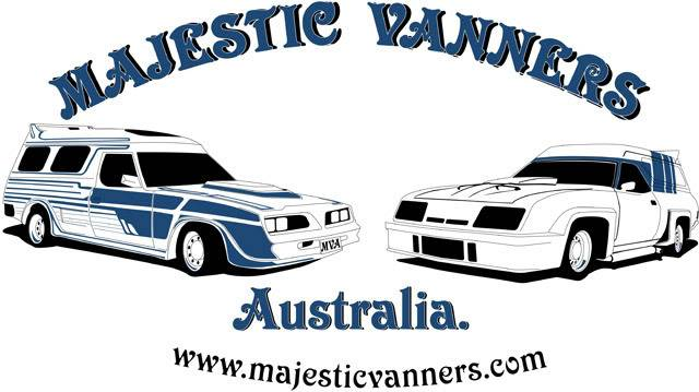 How to Post Up Your Avatar & Pics/Photos Here & Add an MV Banner to Other Sites. Majestic-Vanners