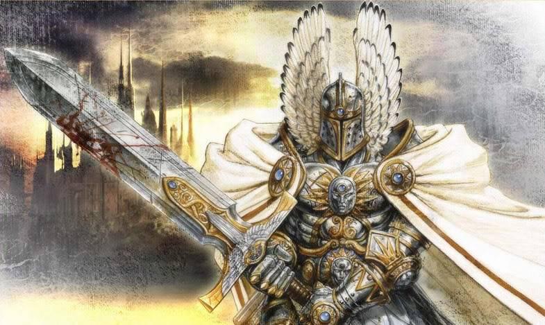 Sir-Helios M. Venus Resized_white_knight