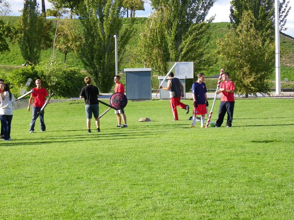 Entrenamiento 10- Oct- 2010 100_0364