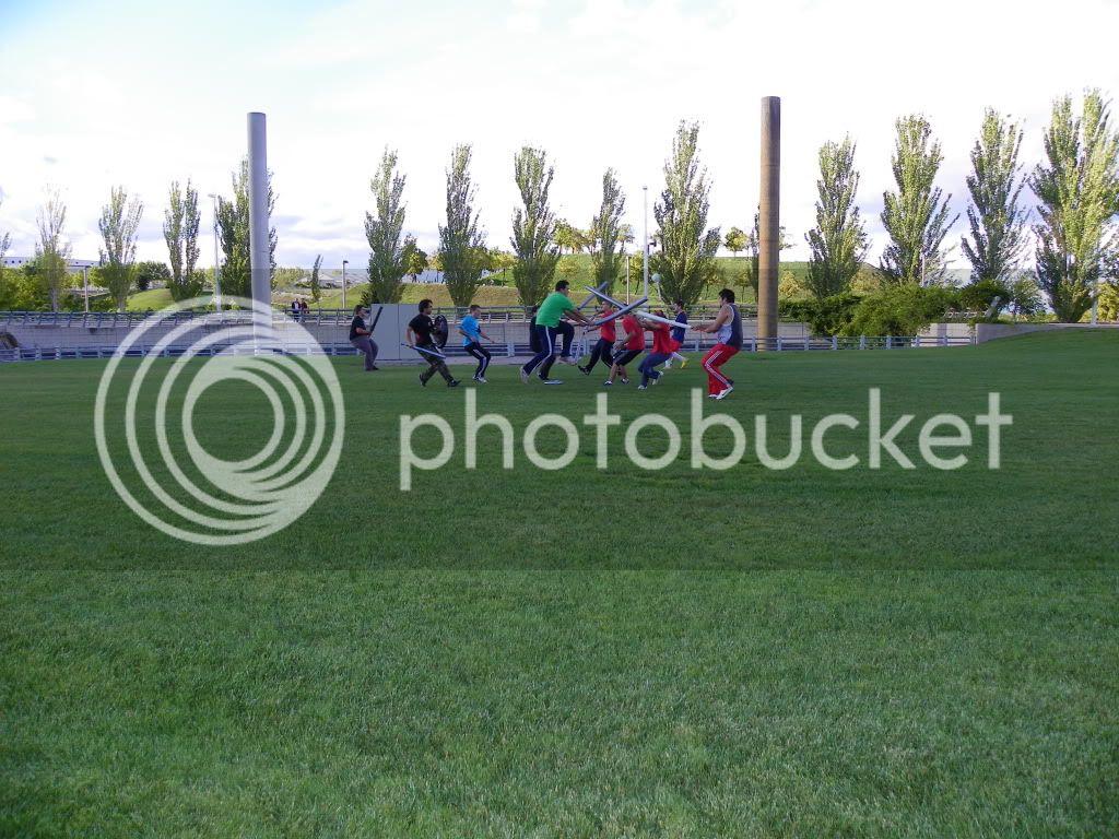 Entrenamiento 10- Oct- 2010 100_0366